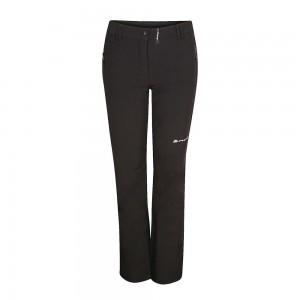 Pantaloni Alpine Pro Muria