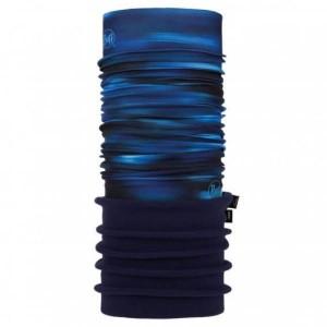 Bandana Buff Shading Blue