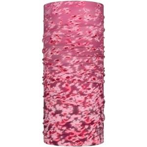 Bandana Buff  oara pink