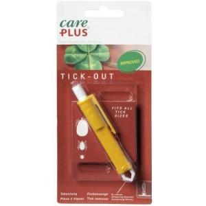 Extractorul Care Plus Tick-out