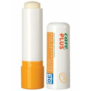 Lipstick Care Plus Sun protection SPF 30