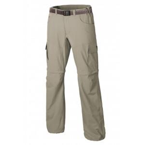 Ferrino Ushuaia Pants