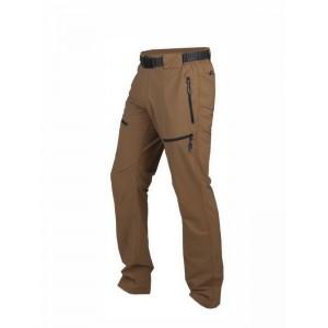 Pantaloni Dover