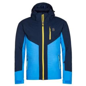 Jacheta de schi KilpiTauren