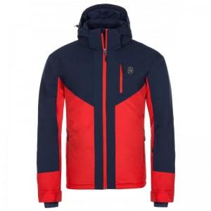Jacheta de schi KilpiTauren-M
