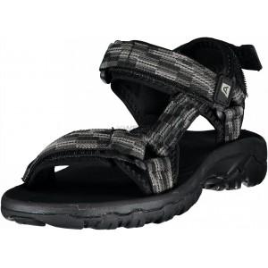 Sandale Alpine Pro Arne