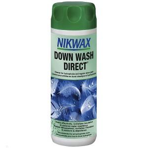 Detergent Nikwax Down Wash