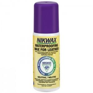 Ceara Nikwax impermeabilizare piele