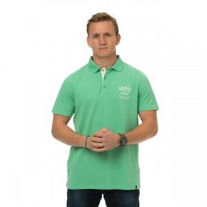 Tricou Animal - Polo Shirt
