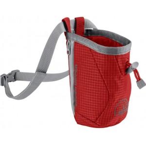 Lowe Alpine Zipper Dipper Bag