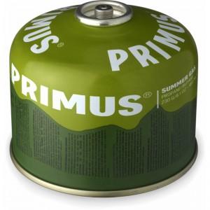 Butelie Primus -Summer 230g