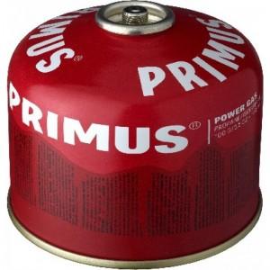 Butelie Primus 230g