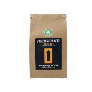 Magneziu Singin Rock Magnum  Bag 300g