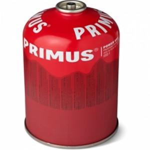 Butelie Primus 450g