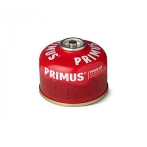 Butelie Primus 100g
