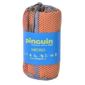 Pinguin Prosop XL