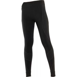 Pantaloni de corp Lasting Alna