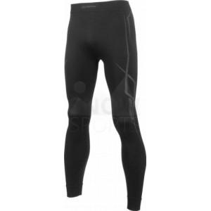 Pantaloni de corp Lasting Arden