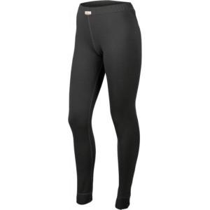 Pantaloni de corp Lasting Ataka