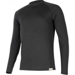 Bluza de corp Lasting Atar