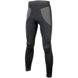 Pantaloni de corp Lasting Bene