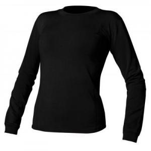 Bluza de corp Brekka