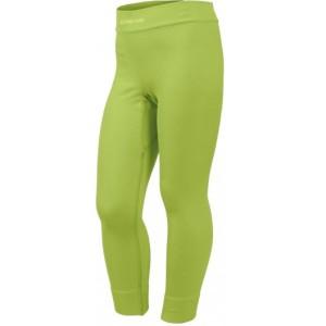 Pantaloni de corp Lasting Disma
