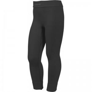 Pantaloni de corp Lasting Dumas