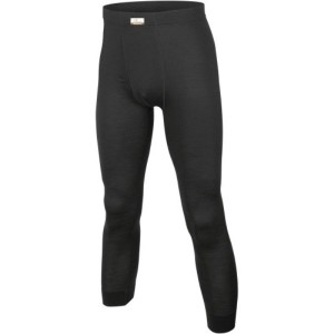 Pantaloni de corp Lasting Atok