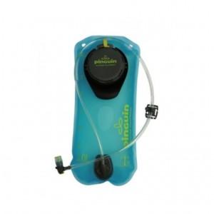 Sistem de hidratare Pinguin Basic 2L