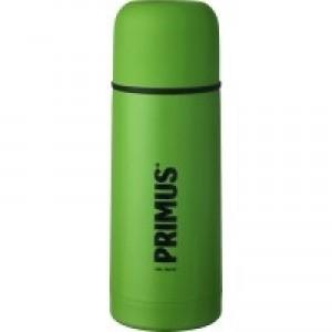 Tremos Primus 0.5L