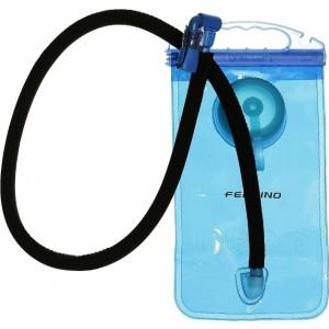 Ferrino sistem de hidratare 1L