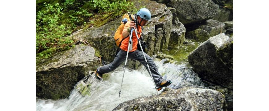 Bete Trekking