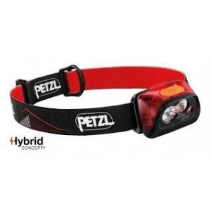 Petzl Actik Core 450L