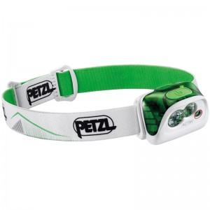 Petzl Actik 350L