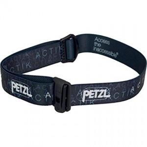 Banda elastica pentru frontale Petzl