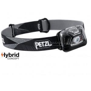 Petzl Tikka 300L
