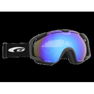 Ochelari schi Goggle H632