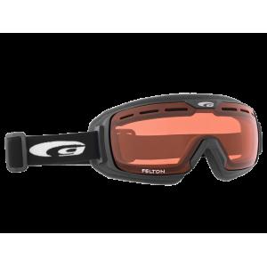Goggle H550-1 Felton