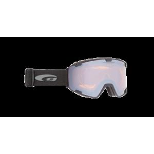 Goggle H605-1 Armor