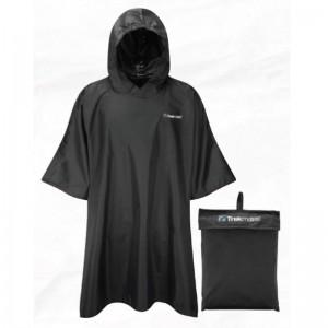 Trekmates pelerina ploaie Essential