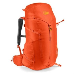 Lowe Alpine® AirZone Trail ND32
