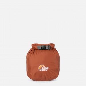 Lowe Alpine Dry Sack S