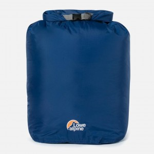 Lowe Alpine Dry sack M