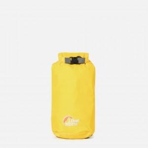Lowe Alpine Dry sack XS