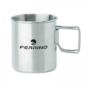 Cana inox  Ferrino